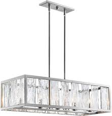 kitchen island light kitchen island lighting island lights from affordable lamps