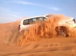 safari jeep craft desert safari dubai mercury
