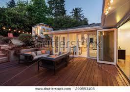 Backyard Flooring Options by 140 Best Alfresco Images On Pinterest Garden Ideas Landscaping