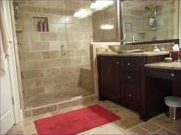 Lowes Bathroom Shower Kits by Bathroom Shower Stall Insert Kits Buy Shower Unit Shower Units