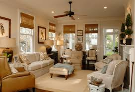 small living space furniture small living room ideas ikea small living room ideas on a budget