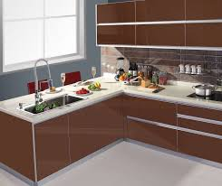 kitchen room design furniture framing suitcase corner bar