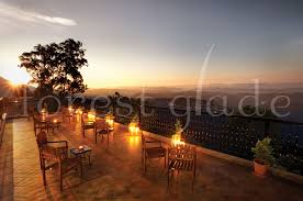 forest glade munnar get upto 70 off on hotels
