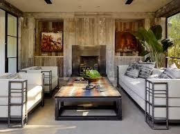 ggd inc custom home builder sonoma estate