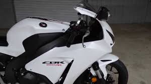 honda cbr 600 for sale near me 2014 cbr1000rr sale price too low to advertise honda of