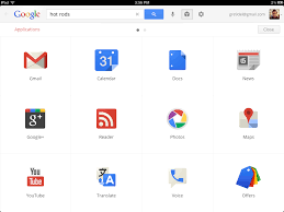 home design chrome app apps in education google just used its search app to sneak most