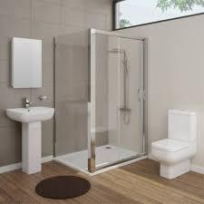 bathroom bathroom renovation ideas small bathroom remodel view