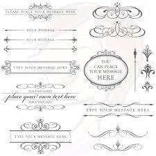 wedding program wording ideas ilona s cool wedding program wording ideas lovely curved