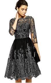ladies party wear dress ladies ki designer dress women designer