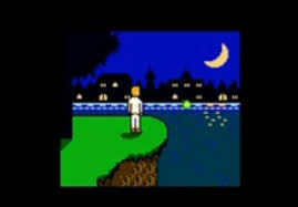 The Green Light Great Gatsby Adorable Movie Themed Video Games 2013 Great Gatsby Film
