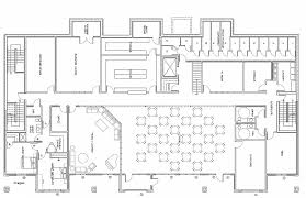 princeton university floor plans c foster housing floor plans modern gtmo princeton university