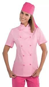 tenue de cuisine femme vestes de cuisine et vêtements de cusine