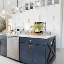 kitchen island with dishwasher photos hgtv
