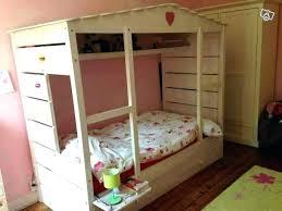 le bon coin chambre a coucher occasion lit mezzanine le bon coin le bon coin lit cabane lit superposes