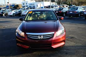 used honda accord sport 2012 honda accord for sale 2018 2019 car release and reviews