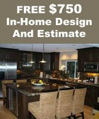 Kitchen Cabinets Anaheim by Orange County Kitchen Cabinets Kitchen Remodeling Anaheim A