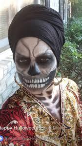 Voodoo Themed Halloween Costumes 247 Halloween Voodoo Tiki Images Halloween