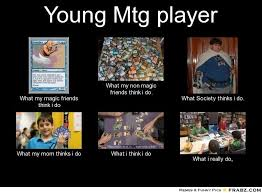 Mtg Memes - best of 15 best mtg images on pinterest wallpaper site wallpaper