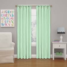 Eclipse Curtains Thermalayer by Kids U0027 Bedding Walmart Com Home Design And Decoration