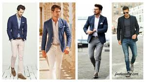 modern preppy style for men 33 key pieces for men s preppy style fashionetter
