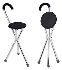 canne siege decathlon canne de chaise canne chaise de chasse and canne chaise pliante