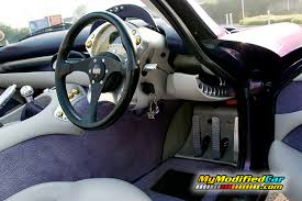 Custom Car Interior Design by Car Interior Picture U2013 Custom Design Mymodifiedcar Com