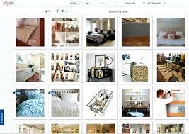 home renovation websites remodeling apps ezpass club