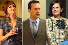 mad men u0027s janie bryant on costume designing don joan and peggy u0027s