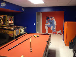 my man cave the swamp the gator den florida gator themed my man cave the swamp the gator den florida gator themed complete