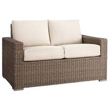 Ikea Outdoor Furniture Cushions by Full Size Of Designbelvedere Patio Furniture Storage Bench Ikea