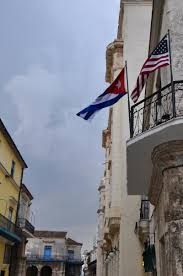Cuban Flag Meaning Sonic Blasts And Economic Blunders An Embarrassing Summer For