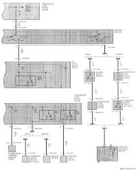 2003 saturn vue wiring diagram schematics wiring diagram