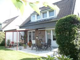 Esszimmer Ratingen Gepflegtes Freistehendes Einfamilienhaus Auf Schönem Grundstück