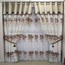 Beaded Curtains With Pictures Luxury Beaded Curtains Luxury Beaded Curtains Suppliers And