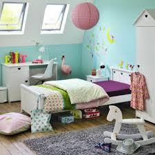 chambre fille fly fly chambre enfant d les plus jolies chambres de petites filles un