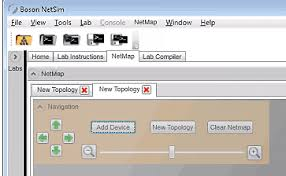 Home Lab Network Design Cisco Network Simulator Can It Be Used In A Classroom Part 1 Of 3