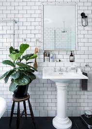 home bathroom ideas 100 period bathroom ideas 555 best bathroom design images