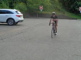 mark u0027s cycling u0026 hiking blog mark u0027s cycling u0026 hiking blog
