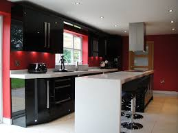 kitchen designers in sheffield at complete kitchen u0026 bedroom solutions