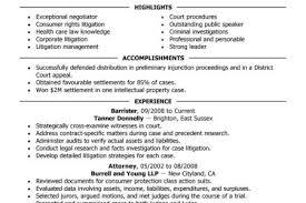 legal secretary sample resume legal secretary resumes personal