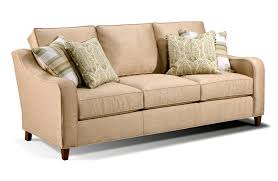 Sofa Chairs Designs Sofa Furniture Design Interior Design