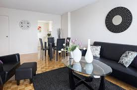 1 bedroom apartment for rent ottawa rent at brittany apartments in ottawa ontario apartments in ottawa
