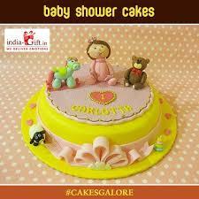 26 best cake images on pinterest cake online caramel and night