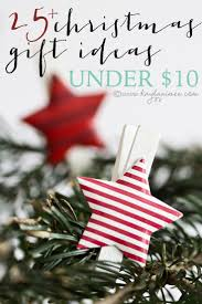 398 best gifts for under 25 images on pinterest gift ideas