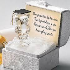 graduation keepsakes graduate s keepsake owl penderist keepsakes owl and