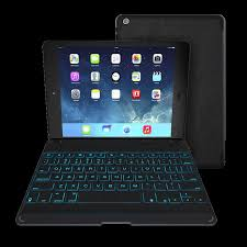 black friday bluetooth keyboard 56 best ipad keyboards and keyboard cases images on pinterest