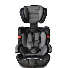 sécurité siège auto siege auto confortable pas cher