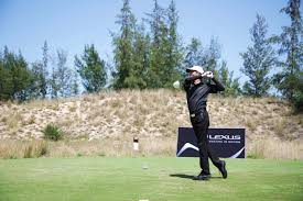 lexus golf singapore lexus cup lần ii 2015 thành công tốt đẹp tạp chí ttvh u0026 đàn ông