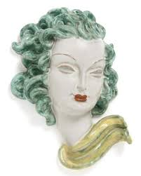 wall masks 13 best wall mask images on masks wall plaques and