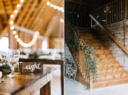 bloom lake barn wedding minneapolis wedding photographer